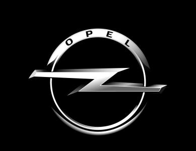 Opel_logo_png